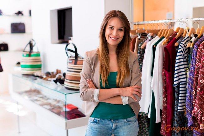 6 правил стиля для невысоких девушек